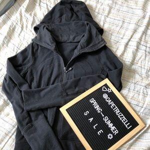💟Lululemon Stride Jacket size 4